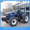 China Made Electric Start 4WD 155HP Agricultural Garden Farm Tractor