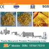 Full Automatic Stainless Steel Macaroni Production Line