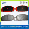 Auto Parts Supplier OE Quality Brake Pads for Hyundai