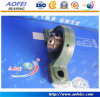 Chinese manufacturers block ball bearing bracket UCP313 Pillow Block Bearing