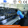 High Speed C Z Automatic Roll Forming Machine
