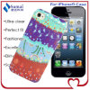 IMD Hard Case for iPhone, Mobile Phone Case for iPhone5