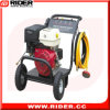 Industrial High Pressure Washer Pumps