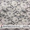 Ivory Bridal Lace for Wedding Dresses (M0394)