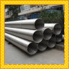 AISI 303 Stainless Steel Pipe
