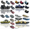 Fashion Men's & Women's Beach Sandals