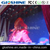 P3 Indoor LED Display for Show Hot Sale LED Screen in 2016
