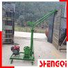 Diesel Lifting Crane 1t
