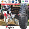 Cheap China Taiwan Top Quality 5.00-12 Motorcycle Tire/Tyre