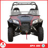 Farm UTV 800cc Utility Vehicle 4X4