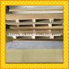 Brass Plate C52100, C53400, C61300, C61400, C63000