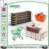 Retail Store and Supermarket Equipment Store Fixture