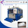 Thick Sheet Forming Machine Vacuum Blister Foming Machine