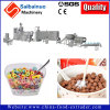 Breakfast Cereals Meke Machinery Production Line