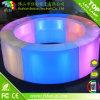 Modern LED Bar Counter