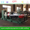 Reclaimed Rubber Machine for Reclaimed Rubber From Waste Tires