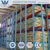 Drive in Pallet Racking for Warehouse Storage