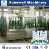 Small Size/ Capacity Bottling Water Plant