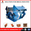 Competitive Clay Brick Crushing Machine in Brick Making Plant