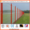Quality Wire Mesh Panels Fencing for Garden