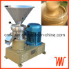 Peanut Sesame Almond Butter Making Machine