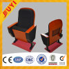 Wooden Panel Theater Chair Seating, Lecture Hall Chair, Music Hall Chair. Cinema Seats