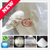 99% Pharma Grade C8h9no 2-Phenylacetamide Benzeneacetamide CAS 103-81-1