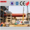 Energy-Saving Rotary Kiln in Chemical Industry