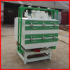 Auto Rice Grading Machine, Big Capacity Rice Grader (MMJP Series)