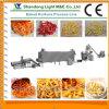 Cheetos Snacks Machinery