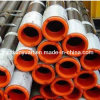 P110 Oil Tubing for API 5ct Standard