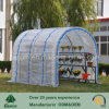 Domed Style Greenhouse