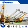 Horizontal Directional Drilling Rig Xz180 Drilling Machine HDD Machine