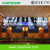 Chipshow P6 Comercial Advertising Indoor Full Color LED Display