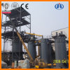 Double Stage Coal Gas Producer