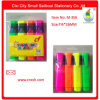 Flat Style Highlighter Marker Pen (M-60)