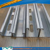 Mr-132 12 Guage Steel Strut Channel