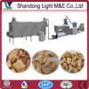 Soybean Protein Food Machine