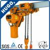 Hsy Electric Hoist Making Machine Crane
