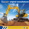XCMG Official Manufacturer Xe80CB Hydraulic Excavator Price