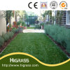 Squares Mat Wholesale Landscaping Waterproof Artificial Turf