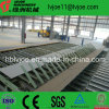 Plaster of Paris Drywall Production Line