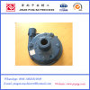 CNC Machining Die Casting Iron Water Pump Parts in OEM