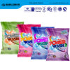 High Foaming 500gr OEM Laundry Washing Powder