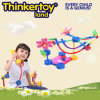 Newest Intellegence Block Preschool Educational Toy
