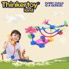 Newest Intellegence Block Preschool Educational Toy