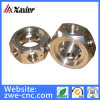 Stainless Steel 304 CNC Machining Valve Body
