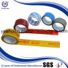 Great Quality Bag Sealing OEM BOPP Clear Low Noise Tape