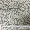 Fashion Allover Nylon Cotton Lace Fabric (M3423)
