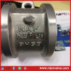 Stainless Steel Single Disc Tilting Check Valve